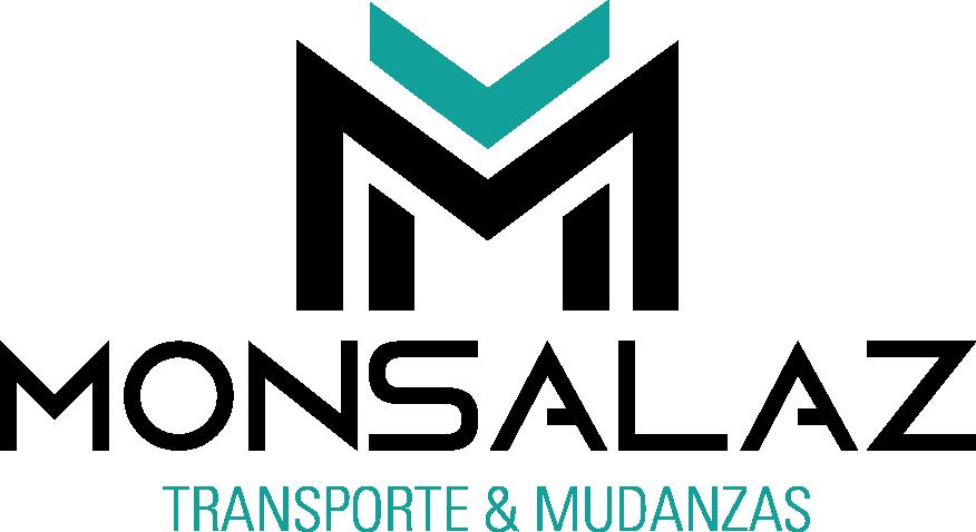 MONSALAZ Transporte & Mudanzas